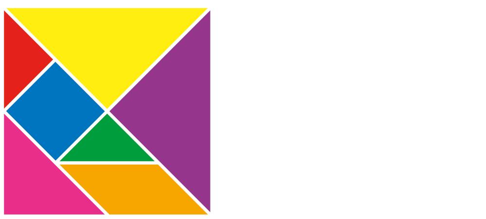Výsledek obrázku pro prague pride