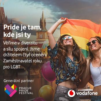 Vodafone_kampan_sidebar_v1