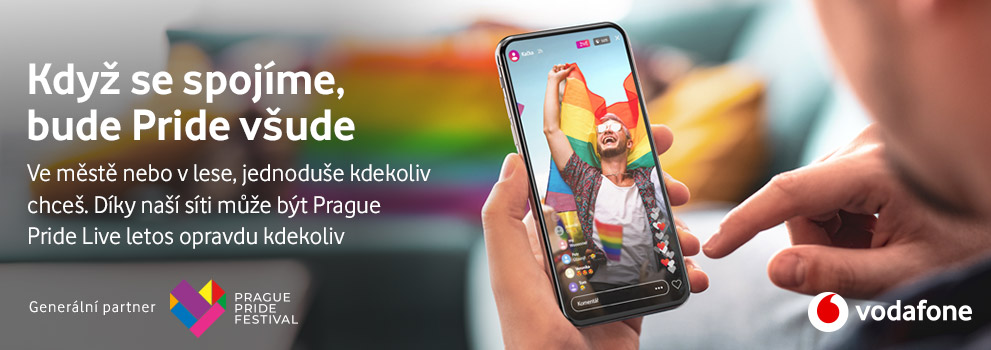 Vodafone_kampan_homepage_v2