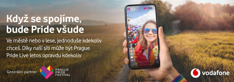 Vodafone_kampan_homepage_v3