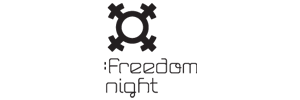 Freedom night
