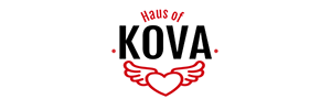 Haus of Kova